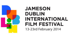 Jameson Film Festival
